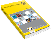 Interactive Catalogue - Electrical Supplies & Wholesalers Warrington